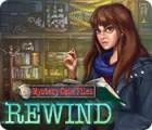 Игра Mystery Case Files: Rewind