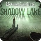 Игра Mystery Case Files: Shadow Lake Collector's Edition