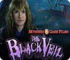 Игра Mystery Case Files: The Black Veil