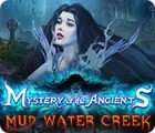 Игра Mystery of the Ancients: Mud Water Creek