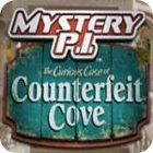 Игра Mystery P.I.: The Curious Case of Counterfeit Cove