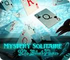 Игра Mystery Solitaire: The Black Raven