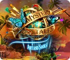 Игра Mystery Tales: Art and Souls
