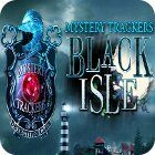 Игра Mystery Trackers: Black Isle Collector's Edition
