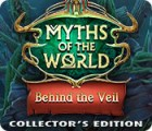 Игра Myths of the World: Behind the Veil Collector's Edition