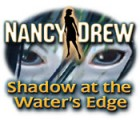 Игра Nancy Drew: Shadow at the Water's Edge
