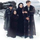 Игра Narnia Games: Rapid Retreat