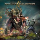 Игра Natural Selection 2