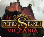Игра Nemo's Secret: Vulcania