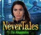Игра Nevertales: The Abomination
