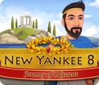 Игра New Yankee 8: Journey of Odysseus