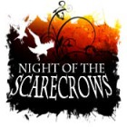 Игра Night of the Scarecrows