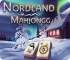 Игра Nordland Mahjongg