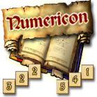 Игра Numericon