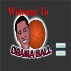 Игра Obama Ball