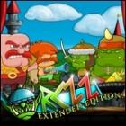 Игра Orczz - Extended Edition