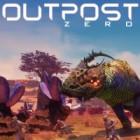 Игра Outpost Zero