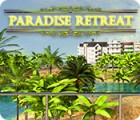 Игра Paradise Retreat
