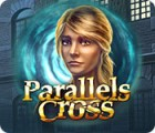 Игра Parallels Cross