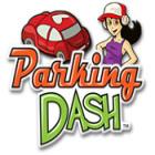 Игра Parking Dash
