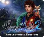 Игра Persian Nights 2: The Moonlight Veil Collector's Edition