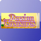 Игра Persian Treasures