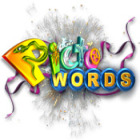 Игра PictoWords
