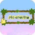 Игра Pie Craving