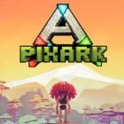 Игра PixARK