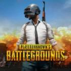 Игра Playerunknown's Battlegrounds