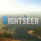 Игра Project 5: Sightseer