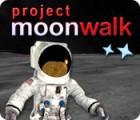 Игра Project Moonwalk
