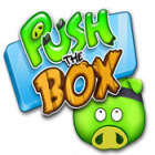 Игра Push The Box