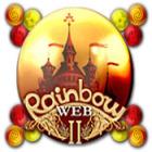 Игра Rainbow Web 2