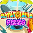 Игра Ratatouille Pizza