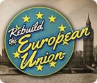 Игра Rebuild the European Union