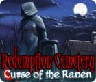 Игра Redemption Cemetery: Curse of the Raven