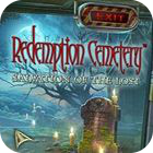 Игра Redemption Cemetery: Salvation of the Lost Collector's Edition