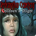 Игра Redemption Cemetery: Children's Plight