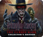 Игра Redemption Cemetery: The Cursed Mark Collector's Edition