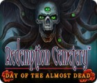 Игра Redemption Cemetery: Day of the Almost Dead