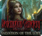 Игра Redemption Cemetery: Salvation of the Lost