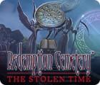 Игра Redemption Cemetery: The Stolen Time