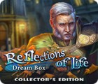Игра Reflections of Life: Dream Box Collector's Edition