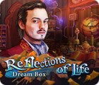 Игра Reflections of Life: Dream Box
