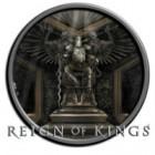 Игра Reign of Kings