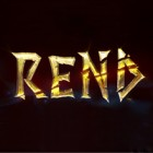 Игра Rend