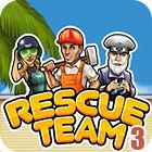 Игра Rescue Team 3