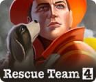 Игра Rescue Team 4