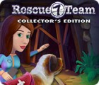 Игра Rescue Team 7 Collector's Edition